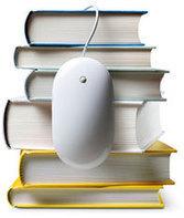 Portale e directory per l'Educazione e la Didattica | didattica e divulgazione scientifica | Scoop.it