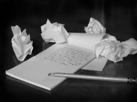 3 Conseils pour la rédaction web – by Miss Seo Girl | François MAGNAN  Formateur Consultant | Scoop.it