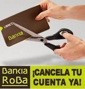 ¿De cuánto es la quita en las preferentes y subordinadas de Bankia?   Noticias   Scoop.it