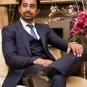 Rannvijay Singh's Wedding To Be Telecasted on YouTube | Entertainment | Scoop.it