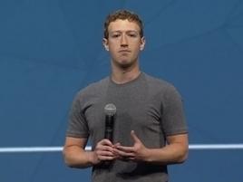 Mark Zuckerberg Gets Reflective as He Nears 30   Engineering Culture   Scoop.it