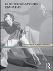Choreographing Empathy by Susan Leigh Foster | Introduce new course in schools called COMPASSION | Scoop.it