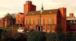 Profesor asociado de español en Sheffield (UK) - EducaSpain | Ofertas de empleo (educación) | Scoop.it
