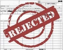 Use E Codes Correctly to Avoid Claim Rejections | Ifixclaim- Medical Claims Processing | Scoop.it