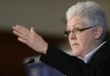 Why New EPA Chief Gina McCarthy Will Be So Important to Cleantech : Greentech Media | Cleantech | Scoop.it