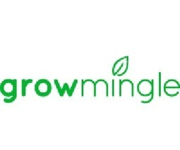 growmingle connects local food sources to local consumers - Examiner.com | Slow Food | Scoop.it