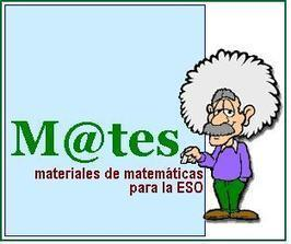 300 actividades educativas de matemática | compaTIC | Scoop.it