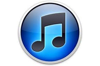 iTunes Great for Apple, But Was It For Music Biz? | Billboard.biz | Music business | Scoop.it