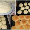 Recepti i kuhinja za pocetnike [ kao ja]