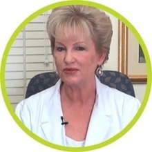Cathryn Kerry - Cosmetic Surgeon from North Adelaide, Australia | Younger You Network | Anti Ageing Treatment | Scoop.it