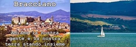 Lettera aperta a Remo Eufemi | M5S Bracciano | Scoop.it