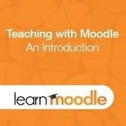 Learn Moodle | plurilingüisme | Scoop.it