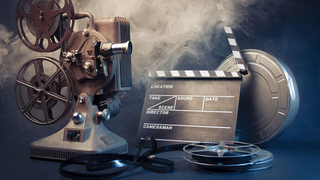 How Can I Make Quality Videos and Short Films on a Budget? | Digital Film Making | Scoop.it