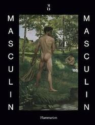 Le Musée d'Orsay va-t-il tuer les catalogues d'exposition ? - La Tribune de l'Art | Les livres - actualités et critiques | Scoop.it