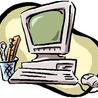 évolution de l'ordinateur