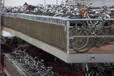 BMX Bikes Discount Sale - 123Bicycles.com   Whistler, BC, Canada   Scoop.it