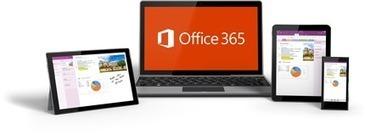 Office 365 für Studenten - kostenlose Software für Studenten   Lernen mit mobilen Endgeräten   Scoop.it