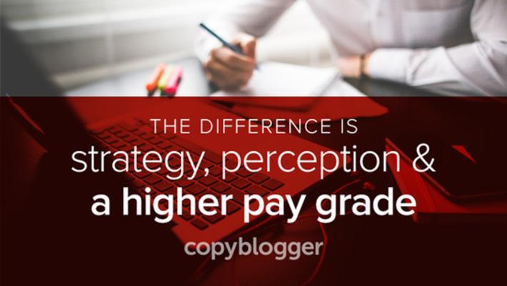 What's the Difference Between a Writer and a Content Marketer? | Marketing de contenidos, artículos seleccionados por Eva Sanagustin | Scoop.it