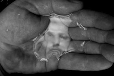Le miroir digital ou la nouvelle condition humaine numérique | Digital Transformation | Scoop.it