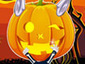 Pumpkin Decoration | Play Free Online Games Here | Scoop.it
