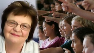Students need school counsellors, not disciple makers ...   Alternative education   Scoop.it
