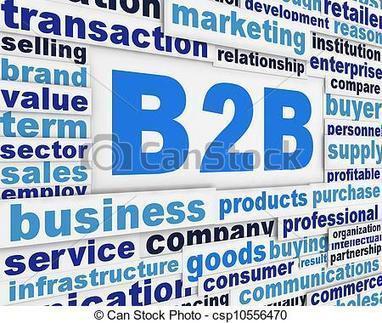 Aldiablos Infotech Pvt. Ltd. B2B Data Expertise   Aldiablos Infotech B2B Data   Scoop.it