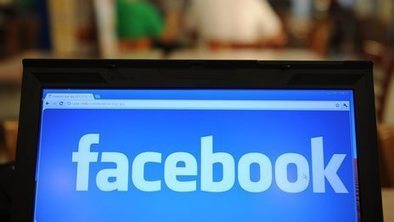 Facebook fights US court over data | Tech News and Interesting Tech Insights | Scoop.it