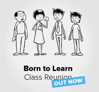 Born to Learn ~ You are Born to Learn | Cognitive Science | Scoop.it