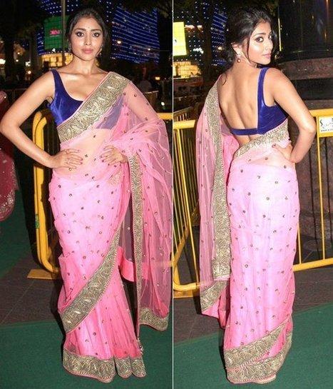 Bollywood Stars Photos at IIFA Awards 2012 Singapore | World Latest Trends | Entertainment2222 | Scoop.it