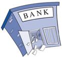 Information Literacy Resource Bank -   Literacy in the algorithmic medium   Scoop.it