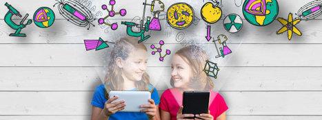 Universidade de Toronto oferece curso gratuito sobre tecnologia na sala de aula, com legendas em português | Edulateral | Scoop.it