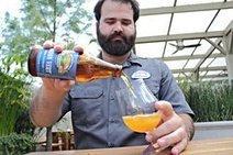 Belgian beer 101 with Sam Wynne of The Flying Saucer - Pegasus News | International Beer News | Scoop.it