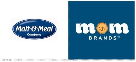 MOM's the Word - (FKA: Malt-O-Meal Company) | Corporate Identity | Scoop.it