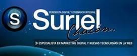 10 mil ebooks en español para descargarlos gratuitamente desde Drive. | Escuela Discovery | Para Leer | Scoop.it
