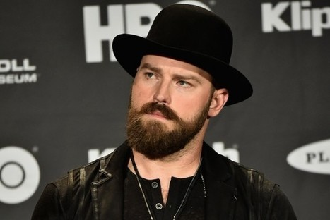 Zac Brown Band Cancels Weekend Show in Indiana | Country Music Today | Scoop.it