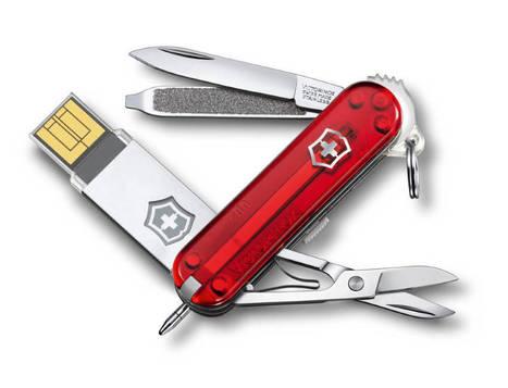 Compétences FLE : Pour réussir, devenez un couteau suisse ! | TICE & FLE | Scoop.it