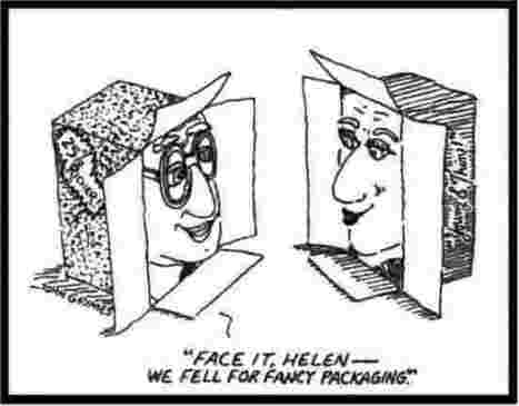 Friday Funnies:  PMS Performance Management System - Trips & Tricks ~   Talent and Performance Development   Scoop.it