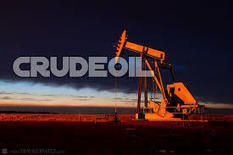 Oil ends 2015 down 35 percent; long, painful hangover seen.. | Stock Tips | Share Market Tips | Commodity Tips | Scoop.it