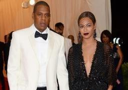 Beyoncé, Jay Z, Solange Knowles speak out on elevator fight video: 'We love each other and, above all, we are family' | Jay-Z and Solange Elevator Fight | Scoop.it