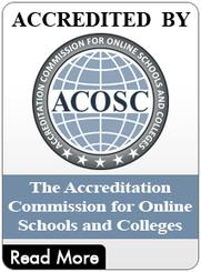 High School Diplomas - Kansas   joewilliams   Scoop.it