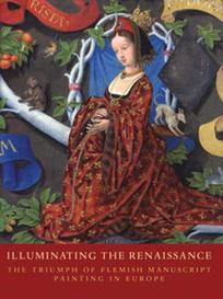 Δωρεάν download για 250 βιβλία τέχνης   ART EDUCATION - ΑΙΣΘΗΤΙΚΗ ΑΓΩΓΗ   Scoop.it