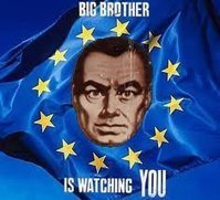 Big Bankster is watching you ! | Bankster | Scoop.it