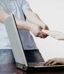 Internet, al via il  primo programma per la  cura della dipendenza | Fiolosofia e Psicologia | Scoop.it
