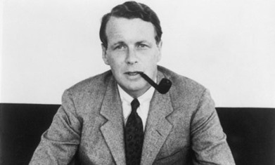 8 David Ogilvy Quotes to Help You Write Better Blog Content | Advertising+MKTG | Scoop.it