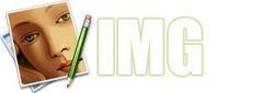 IMG.cfmweb.fr | Nouvelles des TICE | Scoop.it