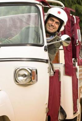 Marco Vasco, l'agence de voyage en ligne spécialiste du sur-mesure | Revue de presse tourisme | Scoop.it