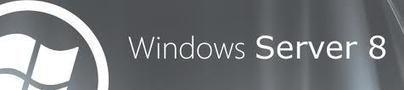 Windows Server 8: The 4 best new Active Directory features | Windows Infrastructure | Scoop.it