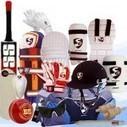 Stunning Cricket Accessories on Dietkart | Fitness | Scoop.it