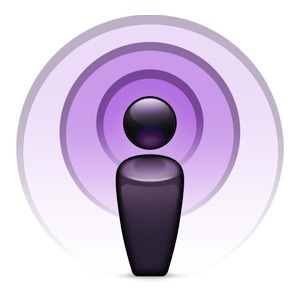 10 Educational Technology Podcasts You Can't Miss | Moodle and Web 2.0 | Scoop.it