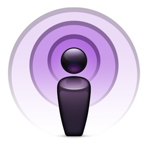 10 Educational Technology Podcasts You Can't Mi...